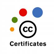 poza Certificate